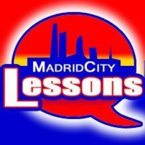 Clases de inglés a domicilio en Madrid capital y sur desde 7.5