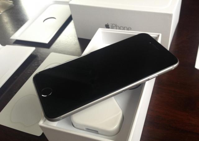 Apple iPhone 7 Plus-32gb 128GB 256GB-desbloqueado