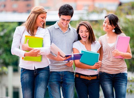 Hacemos tu tfg, tfm, tesis doctoral, trabajos universitarios