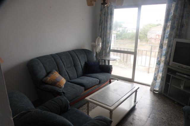 Piso en venta Nerja con 3 dormitorios