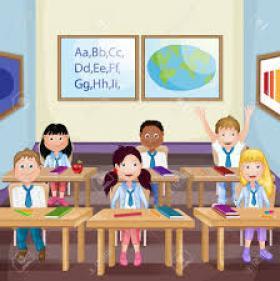 Ayuda enmaterias de letras, colegio, oposiciones, selectividad