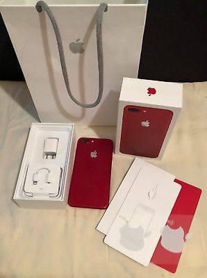 AppleiPhone 8 Plus 256GB