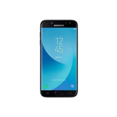 Samsung Galaxy J7 2017 - Nuevo