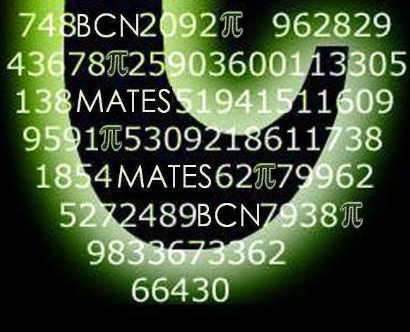 clases matematicas fisica
