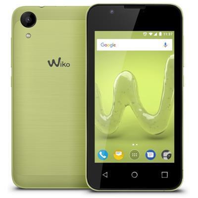 Smartphones Wiko SUNNY 2 4