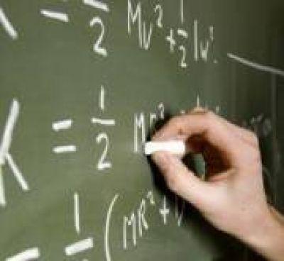 Estadistica y analisis multivariante
