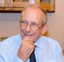 Clases de inglés a domicilio en Madrid capital con profesor UK