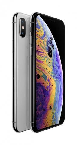 Apple iPhone XS - Smartphone de 5.8