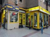 NETBOOK HP, MOD:2133 SOLO 99 EUROS