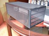 Amplificador Mcintosh 275