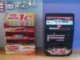 Canalización máquina lotería y apuestas en su negocio