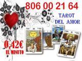 Tarot/Horóscopo Barato 0,42 € el Min.