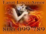 tarot horoscopos baratos 806 099 789