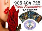 Tarot Rapido Barato y Fiable. Sin Gabinete