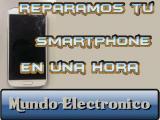 Repara tu smartphone al instante Las Palmas