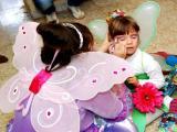 Fiestas infantiles en Barcelona