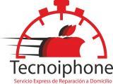 Reparar pantalla iphone 5 en Cadiz y pueblos