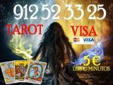 ¿Si te piensa?¿el futuro de la  relacion?.Tarot Visa