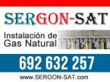 Aire acondicionado en Valencia  Sergonsat