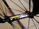 Bicicleta carretera carbono replica Pinarello