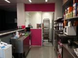 traspaso de panaderia-cafeteria
