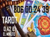 Tarot Economico 806/¿Conoce tu futuro?806 002 439