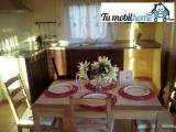 Casa prefabricada hormigon y panel sandwich 50 m2 con Proyecto