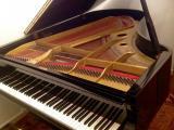 Piano Yamaha C3