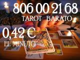 Consulta de Tarot del Amor Barato.806 002 168