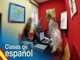 Classes/d\'Espanyol/a/tots/els/nivells