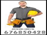 Servicio Técnico Bosch Valverde de Alcala 915218801