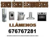 Servicio Técnico Fagor Tarragona 977527964~