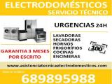 ~Servicio Tecnico Bluesky Lleida 973243037~