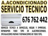 ~Servicio Tecnico Hitachi Lleida 973243037~