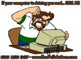 GRAPHIC\\DESIGNER-COMPUTER\\TEC.