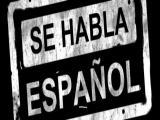 Voulez-vous.améliorer.votre.conversation.en.espagnol?