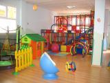 Traspaso centro de educacion infantil