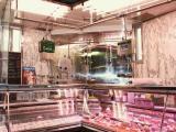 Carniceria Mercat de Collblanc